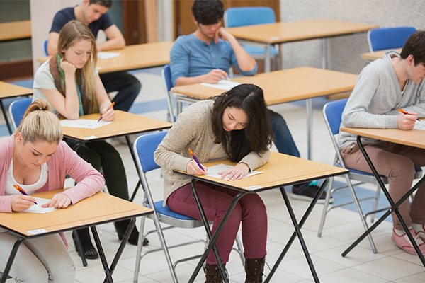 Leaving Cert Results - Update Sept 2020